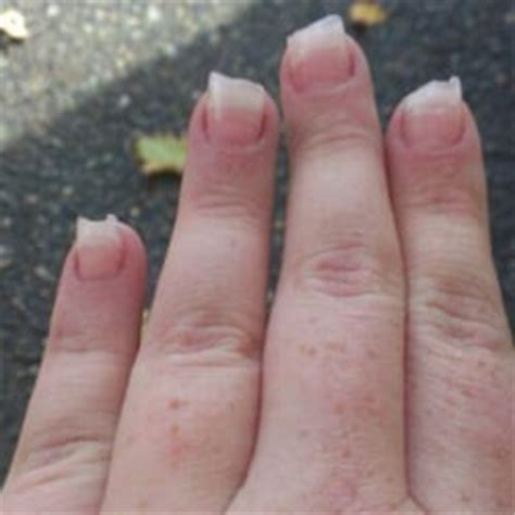 fancy nails hyannis ma united states this is the hack - Cape Cod Nails
