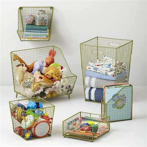 best toy storage 50 best toy storage ideas that every kid want to have