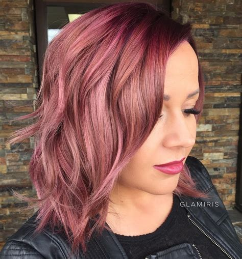 the best colours for your hair 2014 hair fashion 20 best shag haircuts for thin hair that add body
