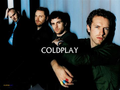 coldplay music phylly s faves fanvidding with coldplay