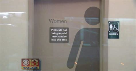 womans bathroom trans woman assaulted in women s bathroom by d c security