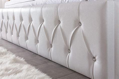 polsterbett lattenrost austauschen bett 200x200 mit bettkasten bett 200 200 mit bettkasten