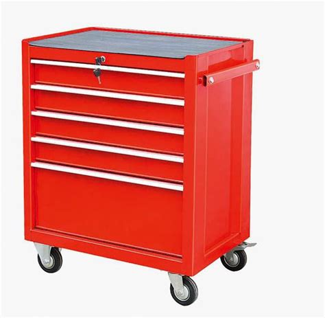 tool cabinet with wheels tool cabinet on wheels view tool cabinet jing hao da