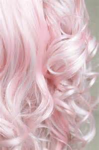 light pink hair color 25 best ideas about light pink hair on pastel