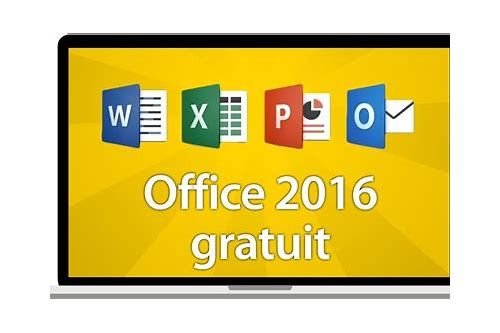 microsoft office office 2003 telecharger gratuitement