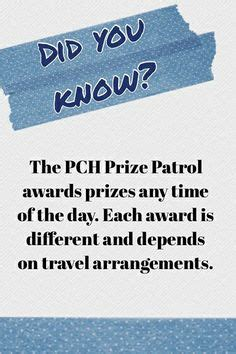 Sweepstakes Like Pch - pch publishers clearing house on pinterest 49 pins