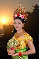 Make Up Pengantin Bali balinese costume make up artis profesional studio foto di denpasar bali