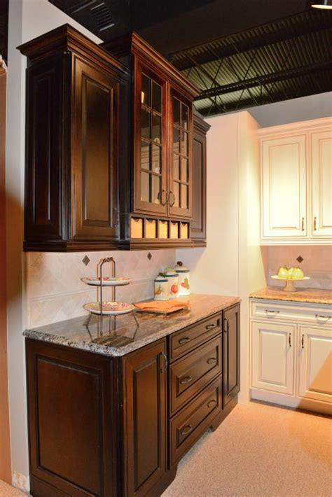 kitchen cabinets winston salem nc kitchen showroom in greensboro nc and winston salem nc