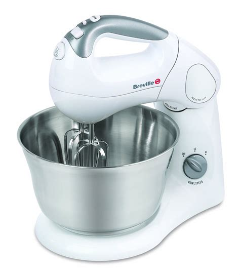 Cheap Kitchen Aid Mixer breville shm2 and stand mixer cheap uk food mixers cheap food mixers
