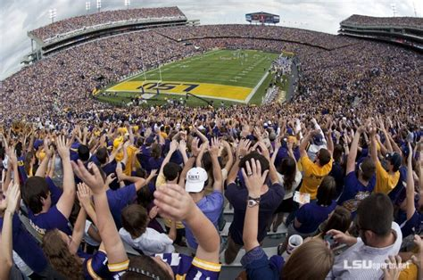 17 Best Images About Lsu Tigers On Pinterest Saturday