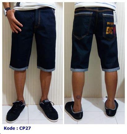 Celana Pendek Celana Lipat Pendek Lipat jual celana pendek pria celana pendek lipat celana modern celana cp27 distro mega