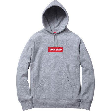 supreme clothing prices best 25 supreme clothing uk ideas on buy