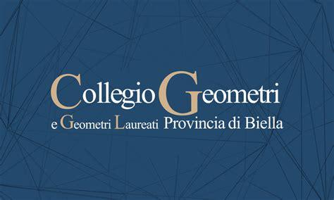 commissioni interne collegio geometri provincia di biella