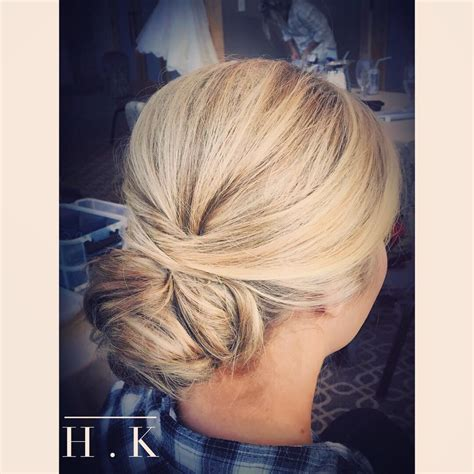 best updo for fine stringy hair wedding hair for fine blonde hair pageant hair or a