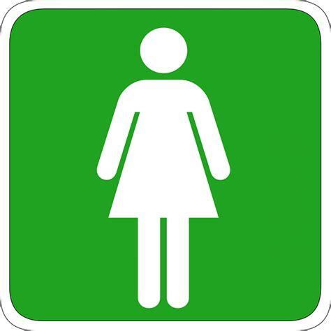 bagni donne attualita come risolvere il problema dei bagni delle