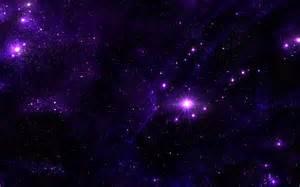 ultra violet desktop background hd 5145x2226 deskbg
