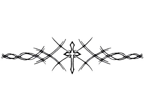 crown of thorns armband tattoo designs 40 best ideas about ideas on