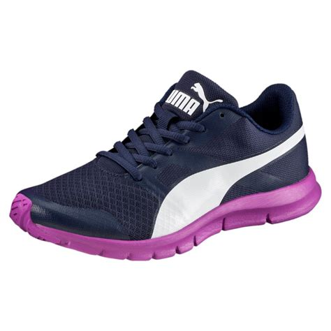 ebay womens athletic shoes ebay womens running shoes emrodshoes