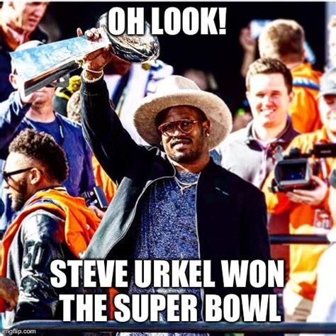 Steve Urkel Meme - image tagged in memes urkel steve urkel super bowl broncos