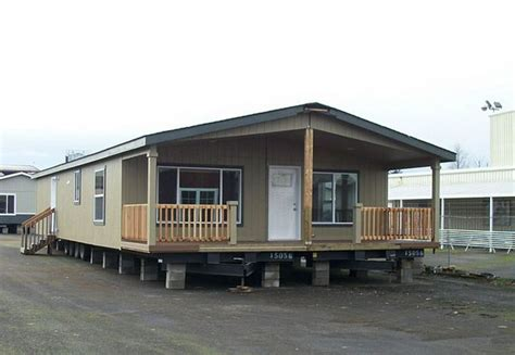 fleetwood mobile home customer reviews modern modular home