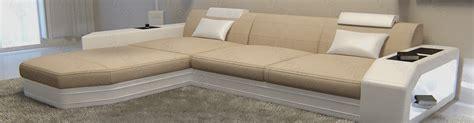 divani in vera pelle divani moderni di design e qualit 224 divani angolari in