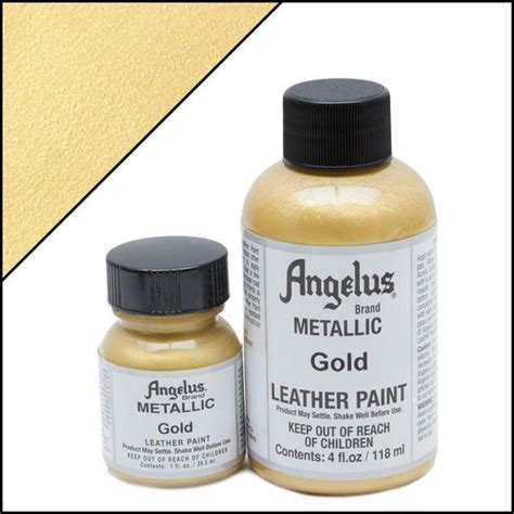 angelus paint in angelus gold paint angelus acrylic leather paints