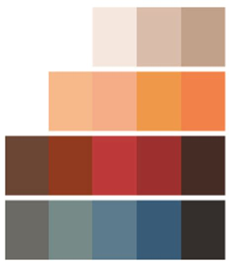 tf2 color palette by jay2645 on deviantart