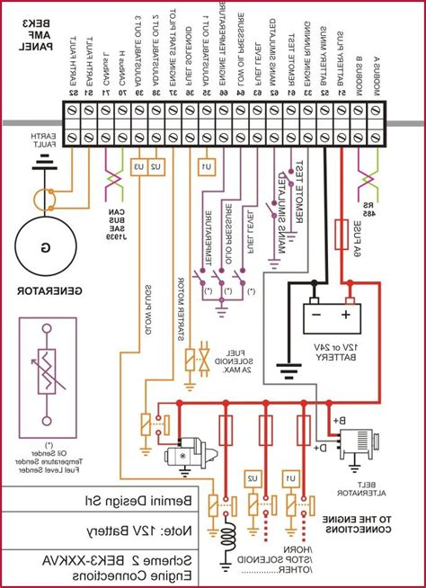 solar light wiring diagram wiring diagrams repair wiring