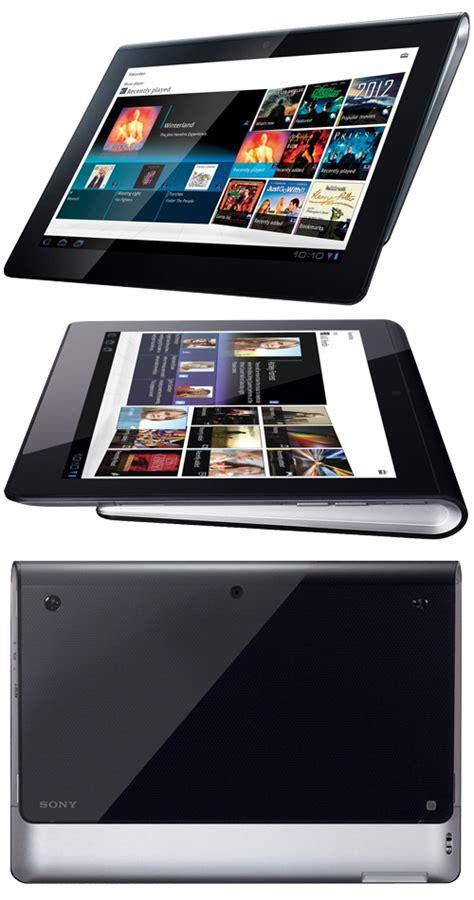 Sony Tablet S Wifi sony tablet s wifi 16gb tablet android comprar na fnac pt