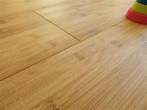 pavimento bamboo parquet di bamboo per la casa