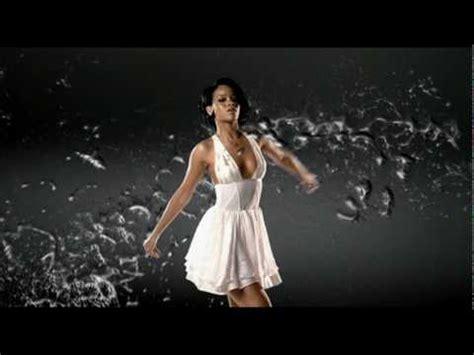 Rihannas Umbrella Featuring Z by Subliminal Messages In Rihanna S Hit Umbrella