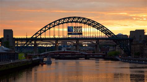 design wallpaper newcastle upon tyne newcastle upon tyne pictures view photos images of