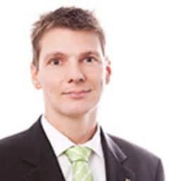 Thorsten Nagel by Torsten Nagel Vertriebsleiter Provinzial Rheinland