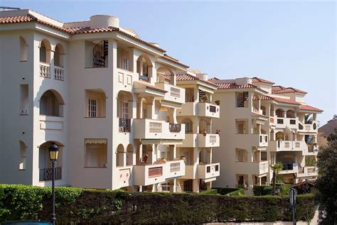 spanish appartment panoramio photo of spanish apartments