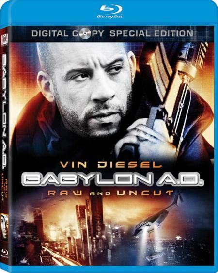 Vin Diesel Comes Out Of The Closet by Vin Diesel Vin Diesel Comes Out Of Closet Vin Diesels
