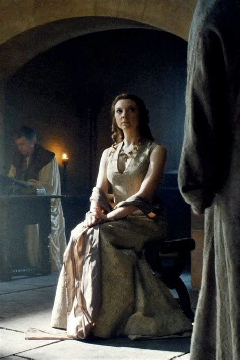 Of Thrones House Of Tyrell Samsung Galaxy Grand Prime Casing Pr 1 125 best images about margaery tyrell on seasons margery tyrell and of