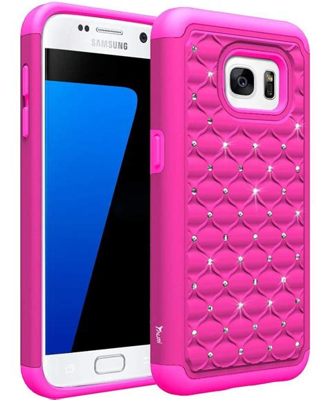 Spigen Slim Samsung Tab 3v Tab 3 Lite top 10 best new samsung galaxy s7 cases heavy