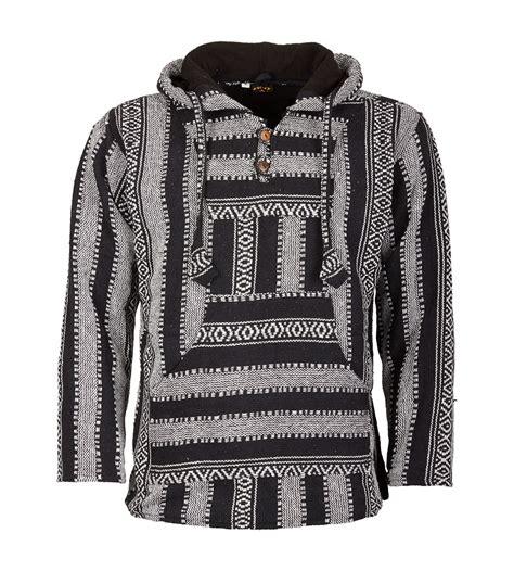 kunst und magie nepal baja jerga sweatshirt poncho ebay