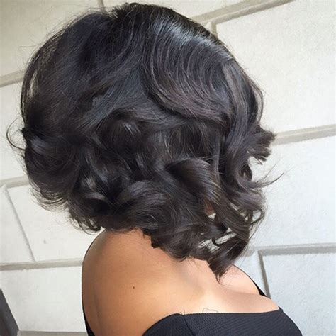 Bob Hairstyles American Hair by Understanding Bob Haircuts For Black