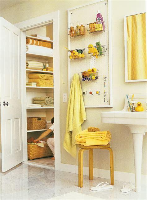 Closet Organizer Martha Stewart by Martha Stewart Closet Organizer Home Design