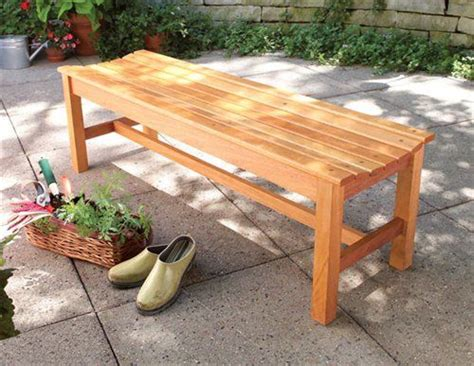 craft bench plans 116 best images about wood projects on pinterest wheelbarrow planter wood project