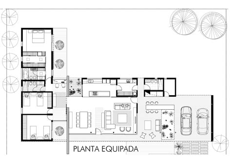 ada house plans