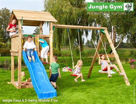 country song jesus behind the couch jungle gym swing 28 images jungle gym cabin with swing