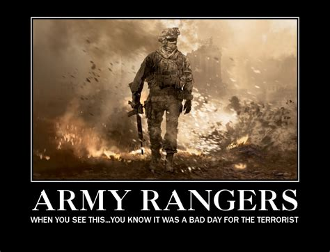 Army Ranger Memes - the gallery for gt army rangers meme