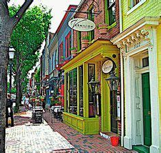 old town alexandria va boat rides 1000 images about small town usa on pinterest small