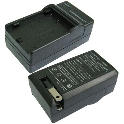 digital camera battery charger for olympus blm1 | alex nld