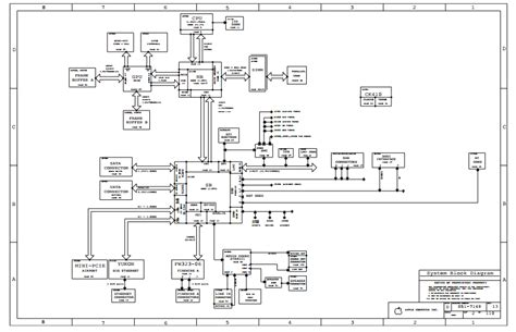 rab motion sensor flood lights wiring diagram rab