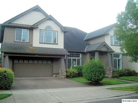 houses for rent in corvallis oregon houses for rent in corvallis oregon house plan 2017
