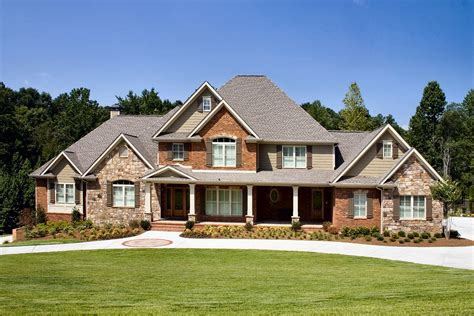 home building trends 7 custom home building trends for 2017 whitmire custom homes