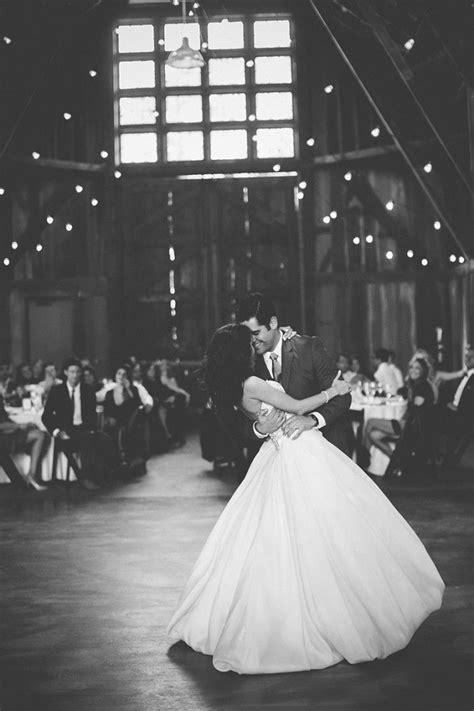 703 best images about Romance & Announcements on Pinterest
